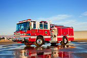 AUT 16 RK0175 01