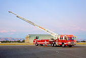 AUT 16 RK0179 01
