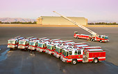 AUT 16 RK0186 01