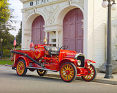 AUT 16 RK0187 01