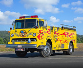 AUT 16 RK0189 01