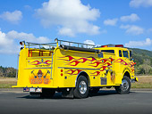 AUT 16 RK0191 01