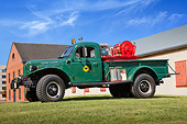 AUT 16 RK0192 01