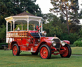 AUT 16 RK0193 01
