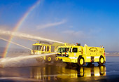 AUT 16 RK0028 29