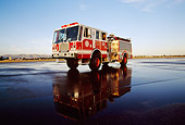 AUT 16 RK0034 01