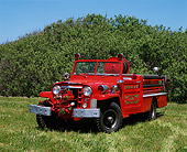 AUT 16 RK0039 02