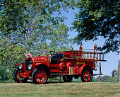 AUT 16 RK0043 03