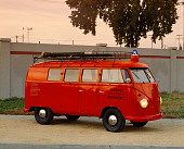 AUT 16 RK0049 01