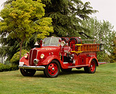 AUT 16 RK0050 04