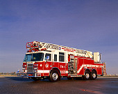 AUT 16 RK0059 01