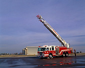 AUT 16 RK0060 03