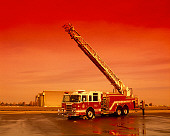 AUT 16 RK0061 03