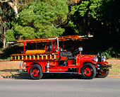 AUT 16 RK0065 02