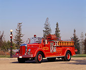 AUT 16 RK0075 02
