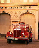 AUT 16 RK0076 04