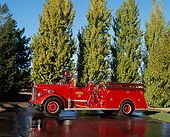 AUT 16 RK0079 09