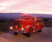 AUT 16 RK0097 06