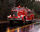 AUT 16 RK0098 14