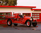 AUT 16 RK0100 07