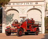 AUT 16 RK0102 11