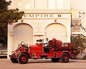 AUT 16 RK0103 03