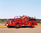 AUT 16 RK0107 03