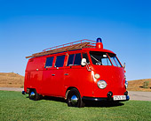 AUT 16 RK0114 01