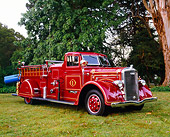 AUT 16 RK0121 01