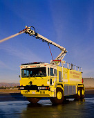AUT 16 RK0123 12