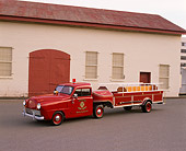 AUT 16 RK0133 02