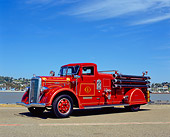 AUT 16 RK0140 02