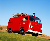 AUT 16 RK0142 04