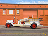 AUT 16 RK0154 01