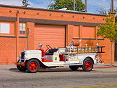AUT 16 RK0155 01