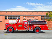 AUT 16 RK0157 01