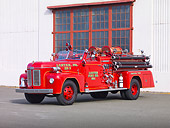 AUT 16 RK0159 01