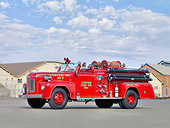 AUT 16 RK0161 01