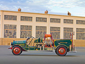AUT 16 RK0163 01