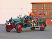 AUT 16 RK0164 01