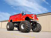 AUT 16 RK0169 01