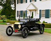 AUT 17 RK0042 05