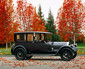 AUT 17 RK0066 01