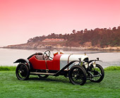 AUT 17 RK0099 02