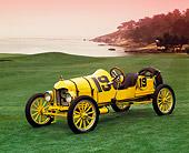 AUT 17 RK0101 02