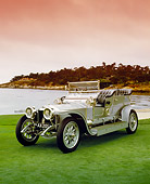 AUT 17 RK0130 07