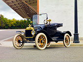 AUT 17 RK0191 01