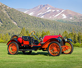 AUT 17 RK0203 01