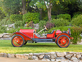 AUT 17 RK0206 01
