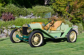 AUT 17 RK0214 01